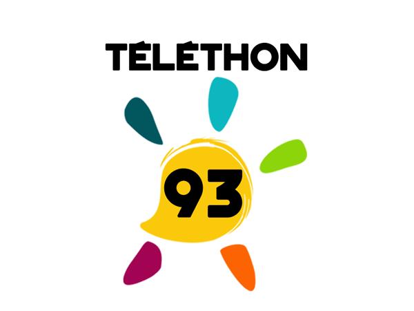 telethon93