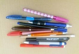 stylos-vignette